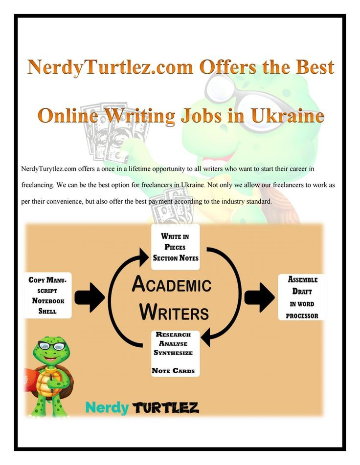 college writing prompt examples