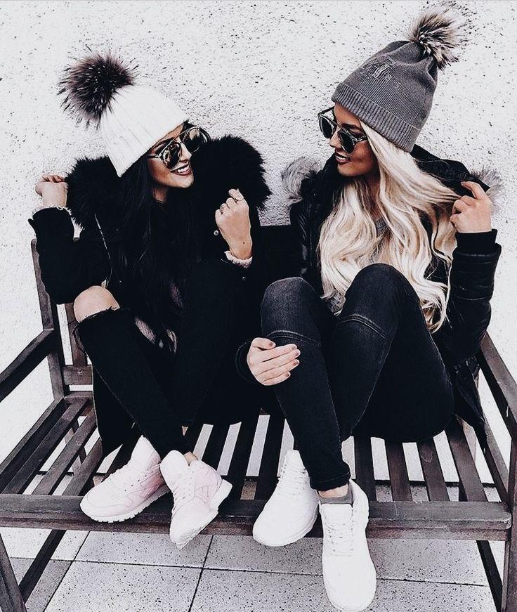 Pinterest jessicavanraalt instagram jessica_vanraalte
