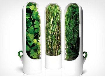 Prepara Herb-Savor Mini Pods – $27
