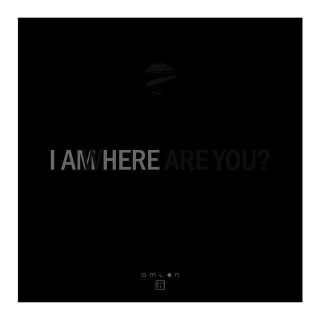 moon `81 _ kau yang selalu bilang aku tetap disini .. akhaaa :D  #wip #visualart #amoon #project #poster #design #graphic #ilustration #moon #hide