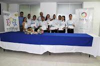 Noticias de Cúcuta: ALCALDÍA DE CÚCUTA APOYA INICIATIVAS DEL POSCONFLI...