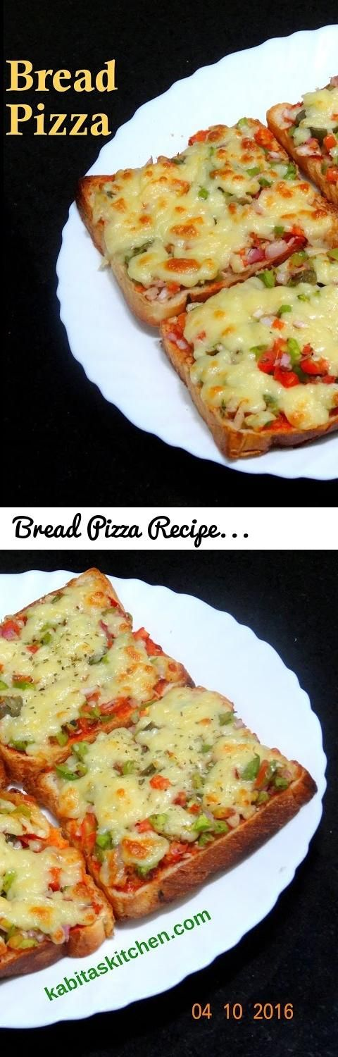 Best 25 recipes with bread in hindi ideas on pinterest recipes tags how to make bread pizza bread pizza recipe bread pizza in hindi bread gulabjamun recipe forumfinder Image collections