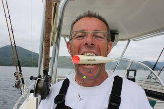 Photo Gallery - Saltwater Cowboy Fishin' Charters