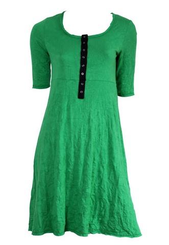 Verily dress