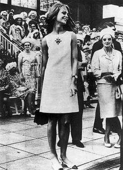 moda lat 40 - Szukaj w Google