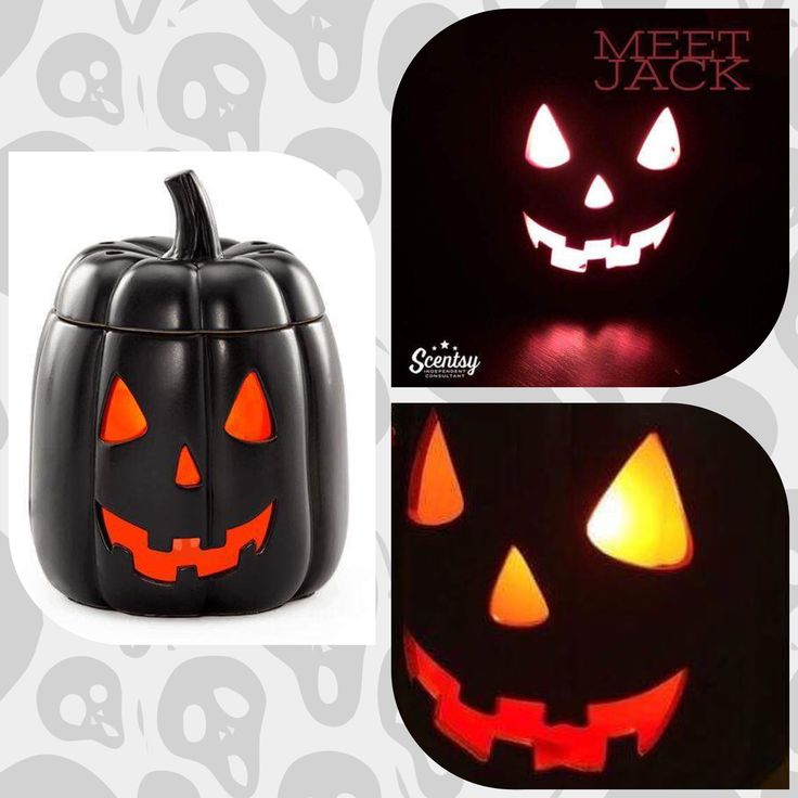 69 Best Scent Amp Warmer Of The Month Images On Pinterest