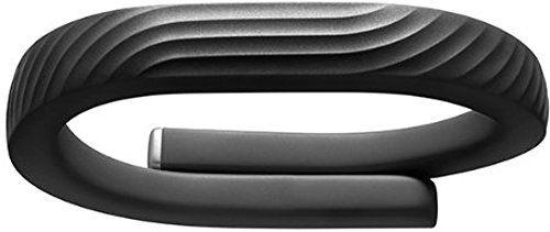 Jawbone UP24 - rastreadores de actividad (Li-Ion polymer, Negro, USB, Apple iPhone 3GS Apple iPod Touch 4th Gen Apple iPad 2 Apple iPad Mini) - http://pulserasactividadyfitbit.com/tienda/jawbone/jawbone-up24-rastreadores-de-actividad-li-ion-polymer-negro-usb-apple-iphone-3gs-apple-ipod-touch-4th-gen-apple-ipad-2-apple-ipad-mini/