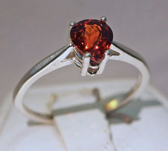 What Does A Ruby Ring Symbolize Non Traditional Engagement
