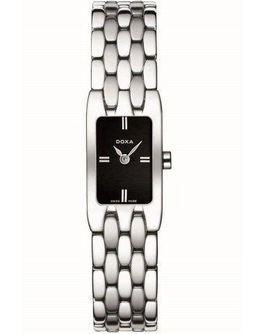 Zegarek Szwajcarski DOXA Chic 253.15.101.10