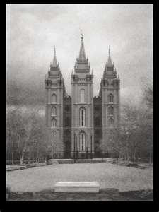 This is a great site to get downloadable LDS picsSalts Lakes Cities, Wedding Gift, Lds Church, Lds Pics, Lds Temples, Salts Lakes Temples, Temples Pictures, Download Lds, Lds Pictures