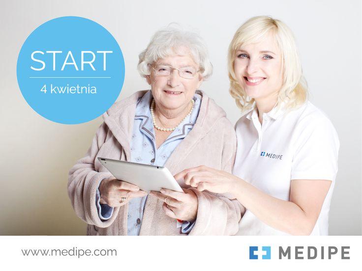 Już niebawem startujemy z kursami języka niemieckiego od podstaw. Nie czekaj! Zapisz się już dziś i podnieś swoje kwalifikacje! >> http://medipe.pl/kurs-jezyka-niemieckiego-dla-opiekunek/