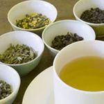 Why Drink Oolong Tea?