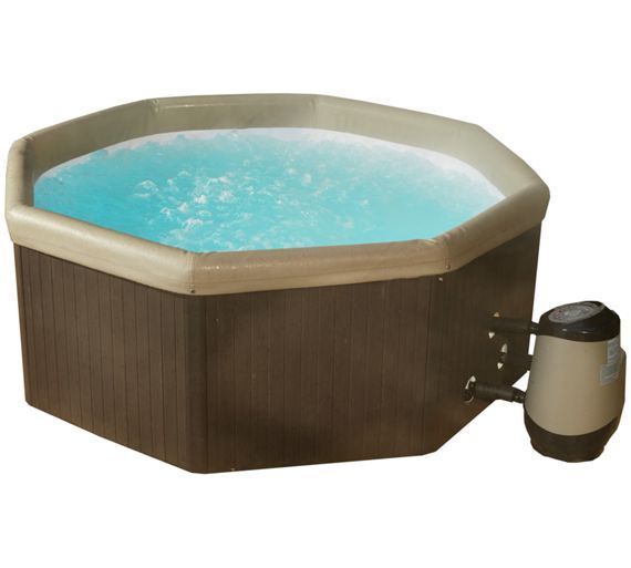 Top 25 Ideas About Hot Tub Accessories On Pinterest Pool