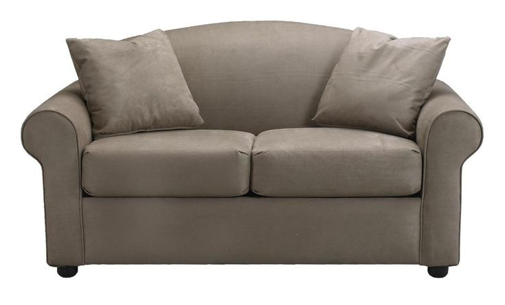Loveseat Sofa Beds For Sale