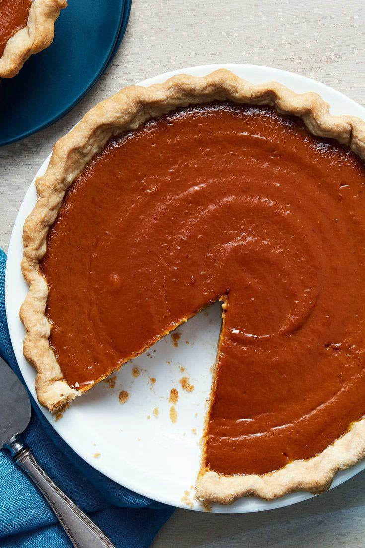 Tasty Pumpkin Pie Recipe Uk Condensed Milk Weekly Recipe Updates Pumpkin Pie Recipes How Sweet Eats Best Pumpkin Pie