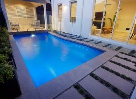 Swimming Pools   Barrier Reef Pools