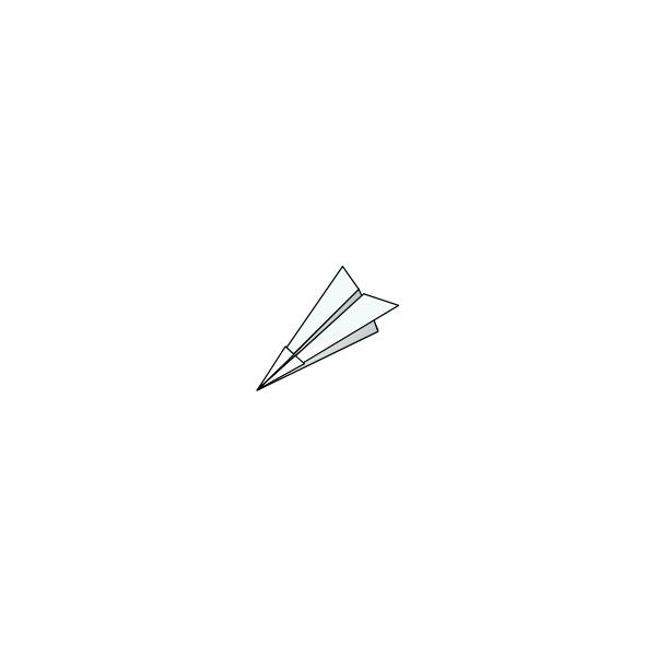 Paper plane ❤ liked on Polyvore featuring fillers, backgrounds, drawings, doodles, decorations, quotes, effects, text, phrase and saying