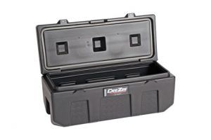 Top 10 Best Truck Tool Boxes in 2017 Reviews - AllTopTenBest