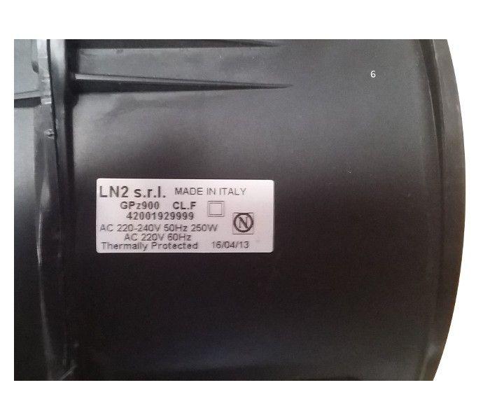 Siemens dunstabzugshaube ersatzteile lampenabdeckung teil
