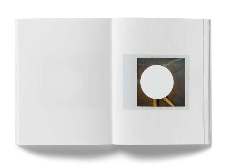 Erik Kessels In Almost Every Picture 14