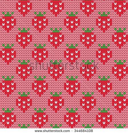 333 best patik images on Pinterest | Knit patterns, Crochet ...