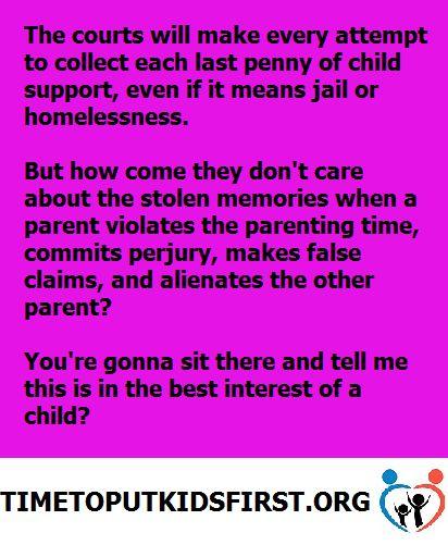 25+ melhores ideias de Child support website no Pinterest - sample child support agreement template