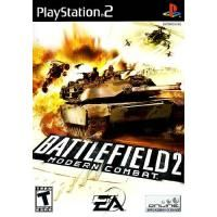 Battlefield 2 Game Review