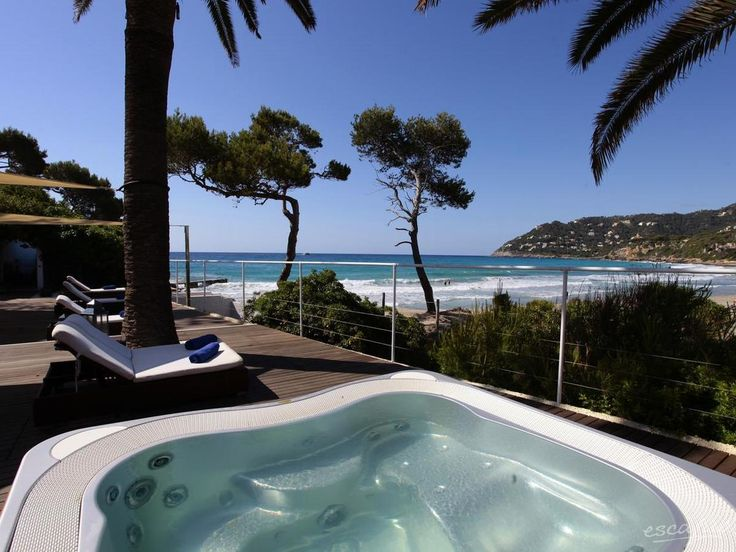136 best Spanien images on Pinterest Boutique, Boutique hotels - herrenhaus 12 jahrhundert modernen hotel