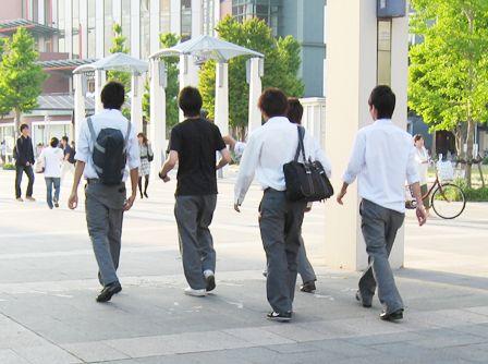 高校生 男の子 私服 - Google 検索
