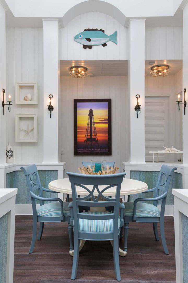 1107 Best Images About Dining Rooms On Pinterest Table