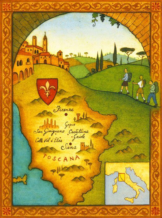 stefano battaglia architetto vicenza italy map - photo#40