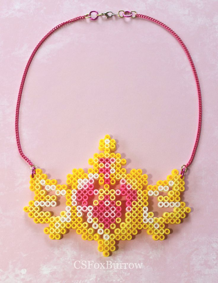 786 best images about perler bead designs on