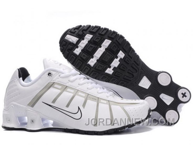 low priced e32ad 4f8f8 Best 25+ Nike shox shoes ideas on Pinterest   Nike shox, Black nike shox