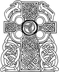 403 Best Celtic Images On Pinterest