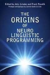 """Frank Pucelik este si autor al unui numar insemnat de carti si articole in domenii precum psihologie, NLP, dezvoltare personala, motivare / leadership, etc. Dintre carti mentionam: """"Originile Programarii Neurolingvistice"""", avandu-l drept co-autor pe John Grinder """"Magia NLP-ului"""", scrisa impreuna cu Byron Lewis """"Razboaiele Realitatii"""", co-autor fiind A. John McBee http://www.aisucces.ro/evenimente/nlp-training-frank-pucelik/"""