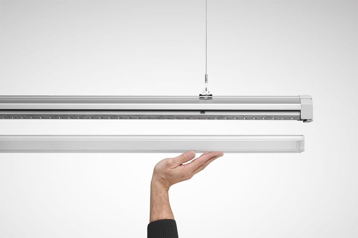 Prodotti-TRILUX Simplify Your Light