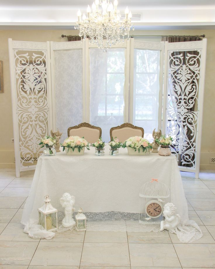 Украшение зала на свадьбу   9391 Фото идеи   Страница 6