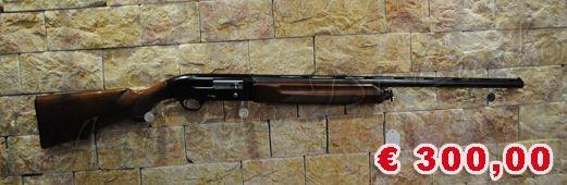 USATO 0583 http://www.armiusate.it/armi-lunghe/fucili-a-canna-liscia/usato-0583-beretta-a302-calibro-12_i287388