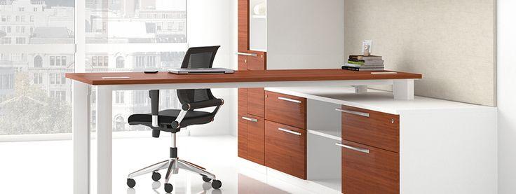 17 Best Images About Executive Desks On Pinterest Jade