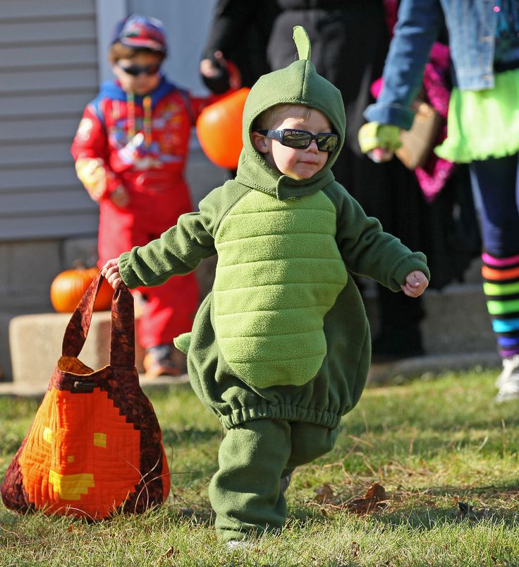 Here�s a roundup of trick-or-treat schedules for Milwaukee-area communities.