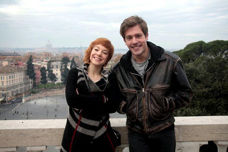 Edoardo&Eleonora ♥
