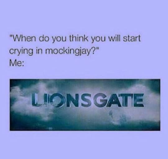 The Hunger Games Igrzyska Śmierci Mockingjay Kosogłos Logo