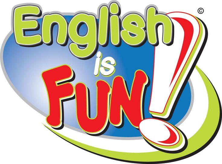 Este es blog que utilizo en mis clases. Va dirigido a alumnos be B1.2 de inglés en Escuelas Oficiales de Idiomas.