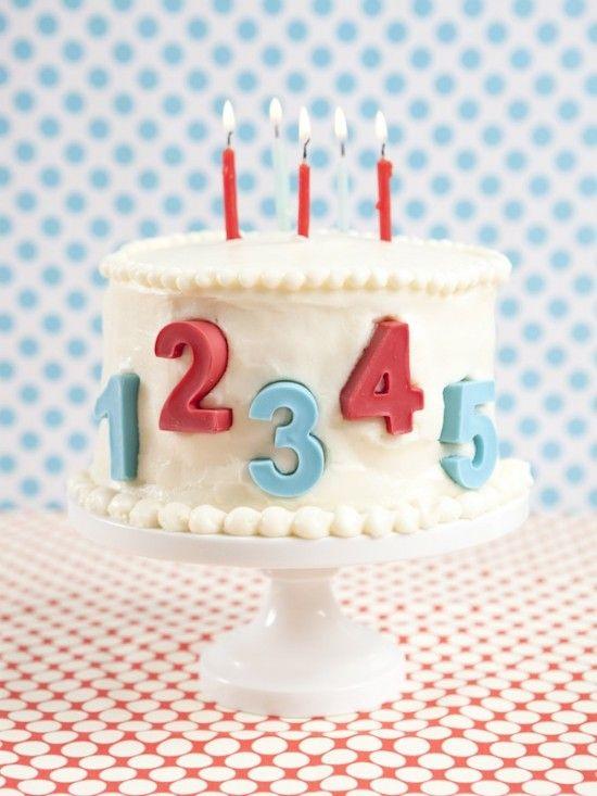 birthday cake #birthday #cake