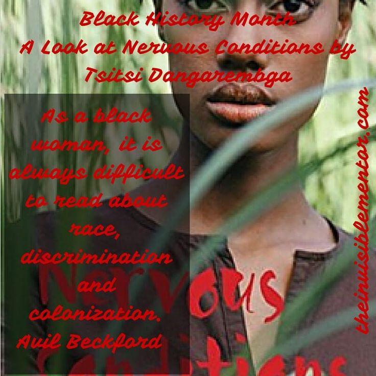 This is a summary and review of Nervous Conditions by Tsitsi Dangarembga. During the first month of the Strategic Reading Challenge, you read a book written by an African author. Books such as this one can be difficult to read because of the subject matter of racism, discrimination and colonialism. But they are important to understand the experiences of the characters. This helps you to become more culturally aware. Visit my website to read Nervous Conditions by Tsitsi Dangarembga, Book…