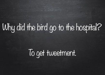 #HospitalHumor #HospitalJokes