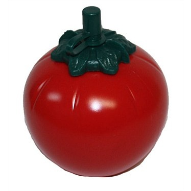 just add Watties tomato sauce. Ah memories of home - every house had one of these