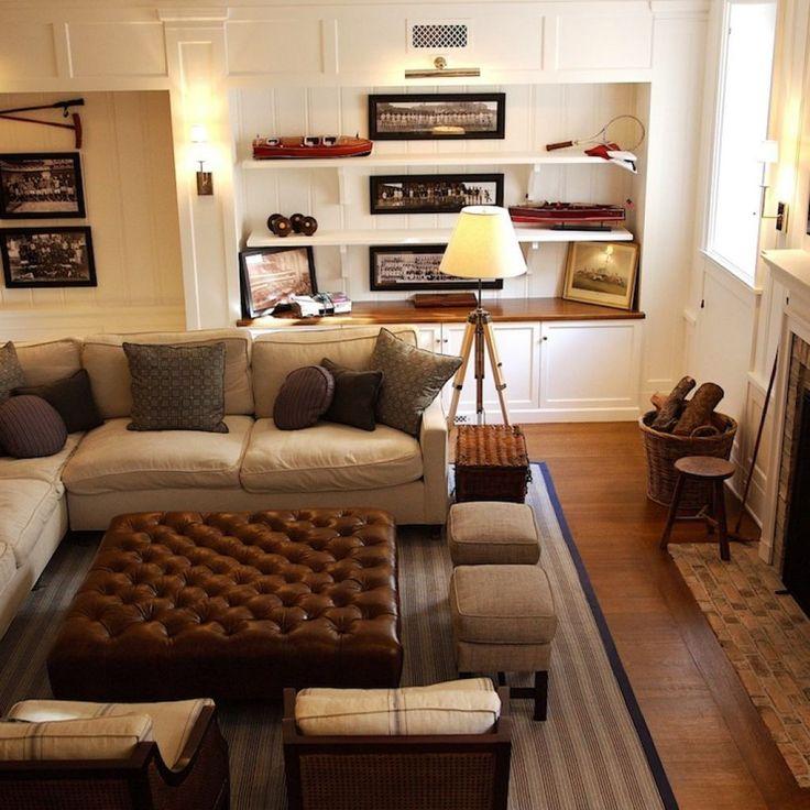 Mejores 415 imágenes de Furniture en Pinterest | Cama de plataforma ...