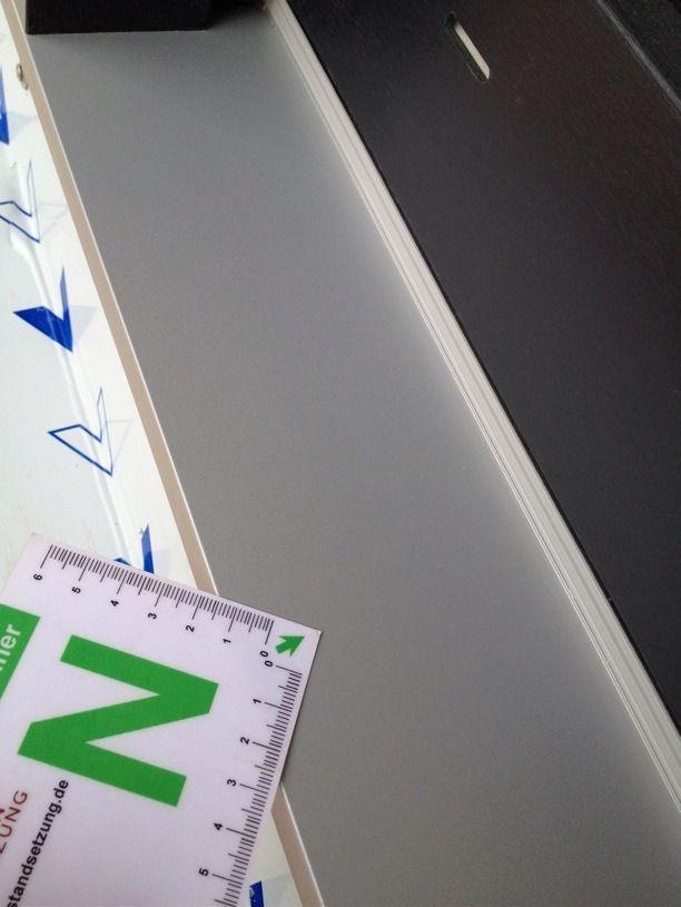 32 best fenster holz kunststoff metall images on pinterest facility. Black Bedroom Furniture Sets. Home Design Ideas