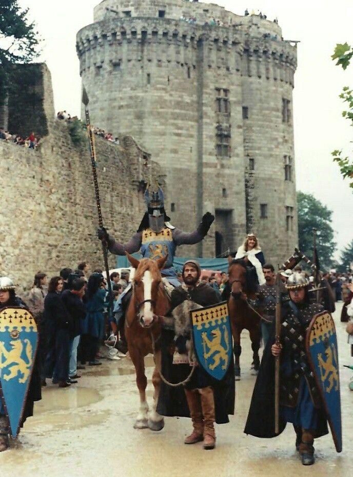 medieval milan - photo#44